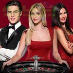 Online Roulette met Paysafecard