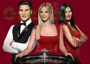 Online Roulette met Paysafecard
