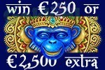 Win deze week €250 of €2500 in de Polder Challenge!