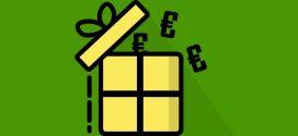Hoe bepaalt een online casino welke bonus je krijgt?