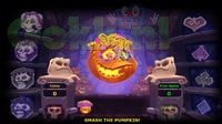Pumpkin Smash screenshot