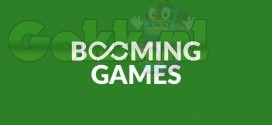 De beste gokkasten van Booming Games