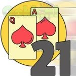 Casino 21