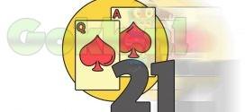 Wat zijn de Spelregels van Casino 21?