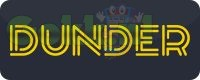 Dunder Casino button