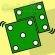 Voor deze casino spellen heb je dobbelstenen nodig