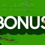 Bonus plaatje