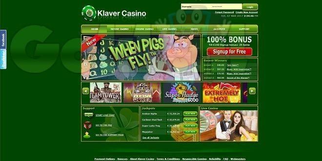 Nederlandse online casino's ipad
