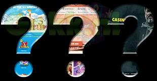 Grootste online casino's: onze aanraders