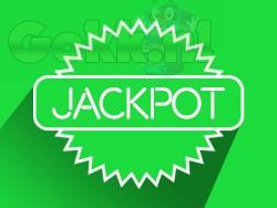 Rijk worden? De grootste online casino jackpots!