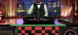 Is online roulette echt random?
