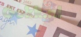 Geld witwassen in online casino's – kan dat wel?